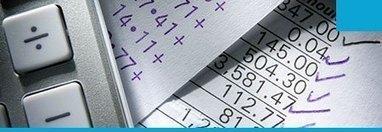 What is Maths4Us?  Improving #Maths Skills | mathematics | Scoop.it