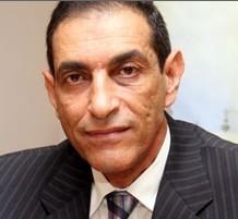 صدور قرار بتفويض عبد الفتاح باختصاصات الوزير | Égypt-actus | Scoop.it