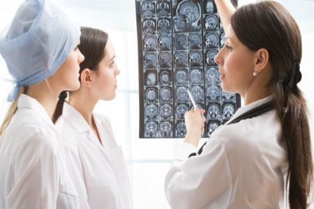 Brain scan to spot Alzheimer's in 60 mins - The Times of India | Alzheimer's and Dementia Care | Scoop.it