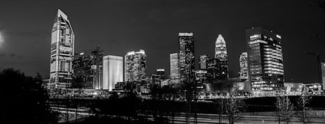 Uptown Charlotte Real Estate | Downtown Charlotte Condo Search | Charlotte NC Communites | Scoop.it