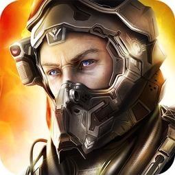 Mod Apk Unlimited: Dead Effect 2 Mod Apk 151027   mod apk games   Scoop.it