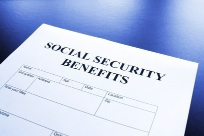 SSD Benefits: Best Chance of Approval is with a Social Security Lawyer | Jan Dils | Scoop.it