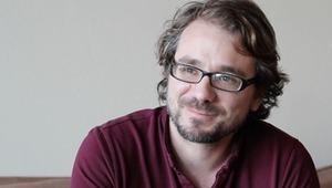 Benjamin Mestrallet, eXo Platform - San Francisco, États-Unis | W Project | Entrepreneuriat & International | Scoop.it