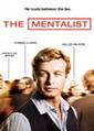 watch the mentalist online | Stream- TV | stream-tv.me | Scoop.it