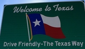 Texas Governor Proposes Changes to Economic Development Programs   Strengthening Brand America   Scoop.it