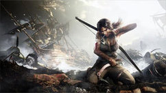 Compositor de Dead Space responsável pela banda sonora de Tomb Raider | Cinemúsica | Scoop.it