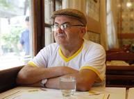 Duas águas e a conta com Geraldo prado | Litteris | Scoop.it