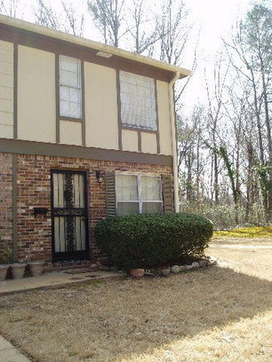 Search the Availability of Apartments for Sale in Oxford MS! | oxford | Scoop.it