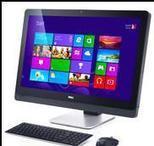Top 5 Windows 8.1 Features | Gadget plus | Scoop.it