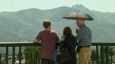 Après les inondations, les touristes de retour dans certaines communes des Hautes-Pyrénées | Revue de Presse du Caf des Vallées | Scoop.it