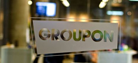 Will Groupon's Liquidation Service Be Worth Your Time? | Inventory Strategies | Scoop.it