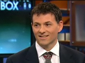Greenlight's David Einhorn Closes First Solar Short After Making Huge Profit | Commodities, Resource and Freedom | Scoop.it
