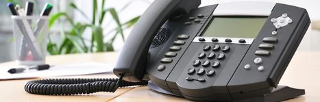 Services Offered by Telecommunication Companies   Custom Tel Telecommunications Company   Scoop.it