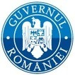 Public consultation on the Romanian OGP self-evaluation report | Open Government Partnership News | Scoop.it