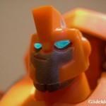 Morphing Robots - Liquid metal bots | GlideIdea - Science | Heron | Scoop.it