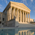 Supreme Court and Greenhouse Gas Regulations | The Energy Collective | Sustain Our Earth | Scoop.it