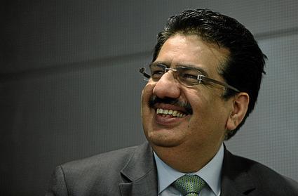 Les employés d'abord : Vineet Nayar, père du management par la confiance | Inspiring Art Management | Scoop.it