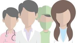 Les Trophées de la santé mobile | Healthcare & Medicine | Scoop.it