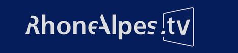 Rhône-Alpes lance une plateforme de contenus pour promouvoir son territoire | La communauté Poker Francophone | Scoop.it