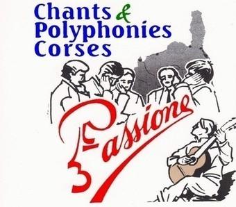 Chants & Polyphonies Corses   Communiquaction   Communiquaction News   Scoop.it