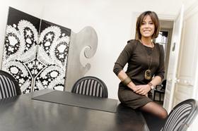 Sophie Iborra lance Exaequo, le premier club économique paritaire de Toulouse   Toulouse networks   Scoop.it
