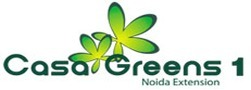 Casa Greens 1 ideal residential destination to lead life luxuriously | Property in Noida | Scoop.it