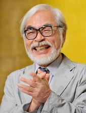 Les 50 livres qu'il faut avoir lus selon Hayao Miyazaki   Les livres - actualités et critiques   Scoop.it