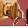 Affordable Locksmith In Costa Mesa