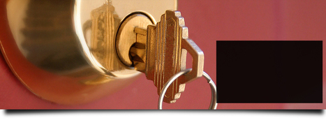 Affordable Locksmith In Costa Mesa   Affordable Locksmith In Costa Mesa   Scoop.it