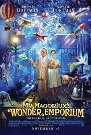 Watch Mr. Magorium's Wonder Emporium (2007) Full Movie Online - Stream Movies Online, Full Movies, Download HD Movie4k.mx | Watch Free Movies Movie4k | Scoop.it