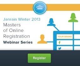 Social Customer Service is Now a 2-Headed Monster | DeMystify Marketing ~ Social Media | Scoop.it