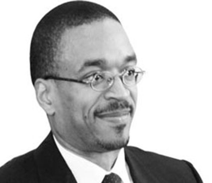 senatoriales 2013 : franck emmanuel biya sera ... - Africa Presse | Actualites du Cameroun | Scoop.it