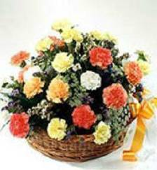 flowers delivery in Italy | gift | Scoop.it