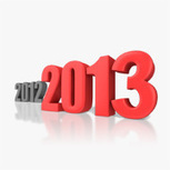 Lucky 2013 - eCommerce Trends and Tips | Shopping Cart Comparison | Scoop.it