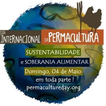 Timeline Photos - ZONA LIVRE de OGM | Facebook | Ecovila | Scoop.it