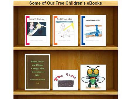 Descarga gratis libros digitales para los niños | Lectura infantil | Scoop.it