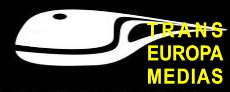 La PAGE Facebook de TEM | Trans-Europa Medias | Scoop.it