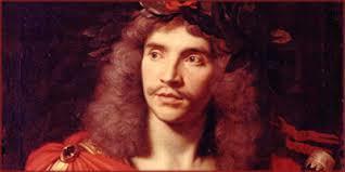 Petite biographie de Molière | Remue-méninges FLE | Scoop.it
