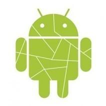 Des failles dans les mises à jour d' #Android affectent 1 milliard de terminaux | #Security #InfoSec #CyberSecurity #Sécurité #CyberSécurité #CyberDefence & #eCommerce | Scoop.it