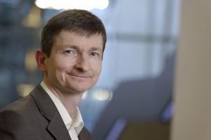 Benoit Torloting , directeur digital et B&You de Bouygues Telecom | Atawad | Scoop.it
