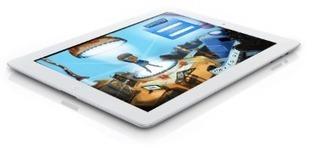 *NEWSFLASH* 90 NEW Mathletics activities released today for iPad!   Edtech PK-12   Scoop.it