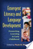 EMMA Emergent Literacy and Language Development   Handwriting   Scoop.it