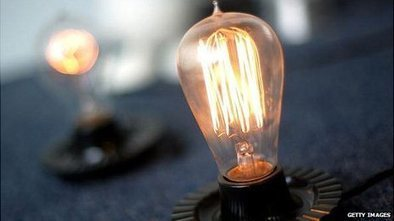 A Potato Battery Can Light Up a Room For Over a Month | Technology in Business Today | Scoop.it