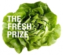 Fenugreen, Toyota Offering 'Fresh Prize' to Simple Ideas Improving the World | Sustainable Brands | WHS Beyond Power Update | Scoop.it