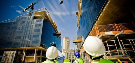 Employee Involvement In Establishing a Safety Culture | Workplace Safety Is #1 | Scoop.it