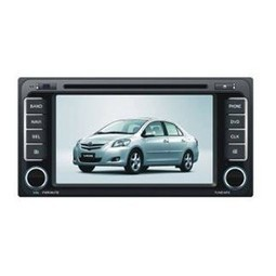 "Autoradio TOYOTA Universel DVD GPS IPOD Bluetooth écran tactile 6.2""   poste radio automobile,achat poste radio   Scoop.it"