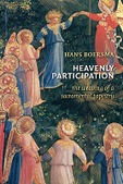 Fors Clavigera: Favorite Reads 2011: Theology for Christian Scholars | Christianity in Education | Scoop.it