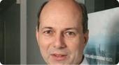 Contrats de génération : Alstom adapte son dispositif de gestion des emplois et des âges   NOUS FRANCHISSONS LE MUR DU TEMPS   Scoop.it