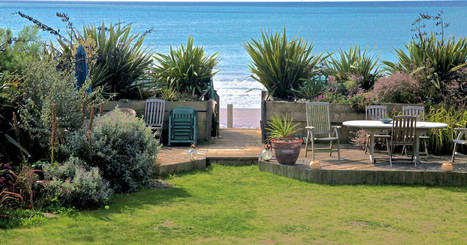 Lovely beaches for Group Accommodation at Wittering - A luxury travel company | Sussex | Scoop.it