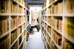 Building an Expert Network for the Promotion of Archives in Schools on the Balkan Peninsula. | New-Tech Librarian | Scoop.it